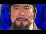 [Сабы Babula / ClubFate] - 070/134 - Тэ Чжоён / Dae Jo Young (2006-2007/Юж.Корея)