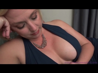 Opinion Brianna beach anal are right