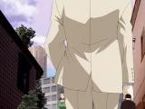 Yakin Byoutou/Медсестры ночной смены Season II [01 of 05]