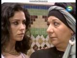 Сериал Клон. Отрывок из сериала #obovsem#жади#сериалклон#саид#саидижади#хадижа#зорайде#лукас#лараназира#латифа#лукасижади#ранья