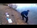 Video 29333d00eb9513e24273bd50d3f994f5