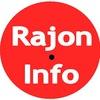 Rajon.lv - Rajon Info
