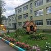 ГДОУ детский сад № 11