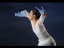Mao Asada 2012 Stars on Ice EX Jupiter HD jap com