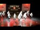 Это было нериально круто ElWine, танец был просто бомба!!💣💣💣Еееее🔥🔥🔥