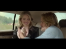 Стоянка \ Layover (2017) (Трейлер)