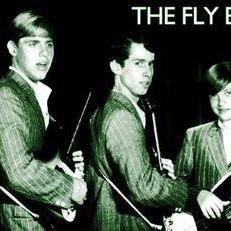 The Fly Bi Nights