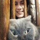 Фото Екатерины Тищенко №24