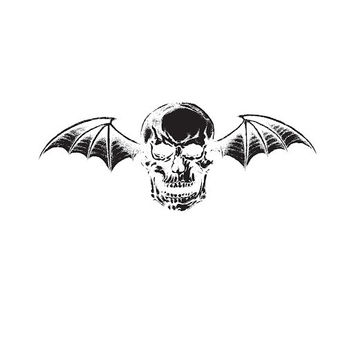 Avenged Sevenfold альбом Avenged Sevenfold (Amended Version)