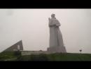 Мурманск. Алёша.
