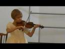 1 класс 1 четверть концерт музшкола 37. 18.11.17