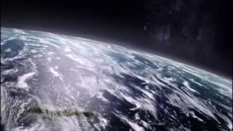 VIA ZODIAK - космическая музыка.( хорошее новое-хорошо забытое старое).mp4