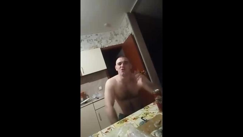 Дима Швацкий - Live