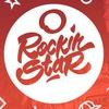 Хип Хоп Фестиваль ROCKIN' STAR 2017