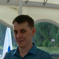 Viktor Kilyakov