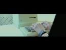 20. -VCR- Technology