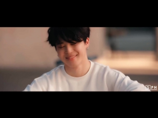 BTS || fanfic trailer (apocalypse!au)