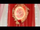 Яркие краски свадьбы Зал под ключ