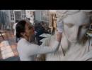 Лига справедливости  Justice League.Украинский трейлер #2 (2017) [1080p]