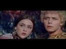 Варвара-краса, длинная коса (1969) - сказка. Александр Роу 1080p