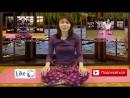 Тибетская гимнастика для оздоровления и долгожительства в постели видео - не Орлова