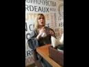 Павел Чиков Live