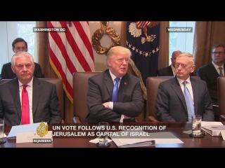 Les États-Unis réduisent le financement de l'UNRWA pour la Palestine de plus de la moitié News Al Jazeera