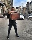 Дмитрий Накалюжный фото #40