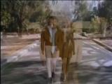 NANCY SINATRA LEE HAZLEWOOD-SUMMER WINE