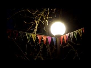 Фото-клип от детей центра Солнечный на песню Танцы Минус - Город сказка