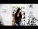 Ayesha Raymond против Lady Valkyrie против Wesna GWF 6