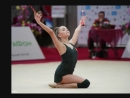 Dina and Arina Averina-Im Summer (2018)