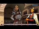 Süleymancılar Emir Timuru çok severler, çünkü Emir Timur, Allah dostlarının emrinde bir cihangirdi