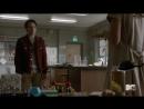 Волчонок Teen Wolf 6 сезон 18 серия FIRESTARTER STUDIO
