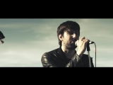 Vanilla Sky - Другая страсть (feat Maxim Golopolosov)