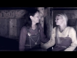 Fejd - Vindarnas Famn (HD 1080p Quality Video)