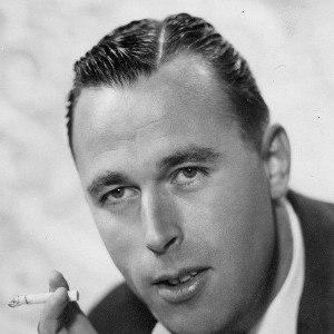Jack Trombey