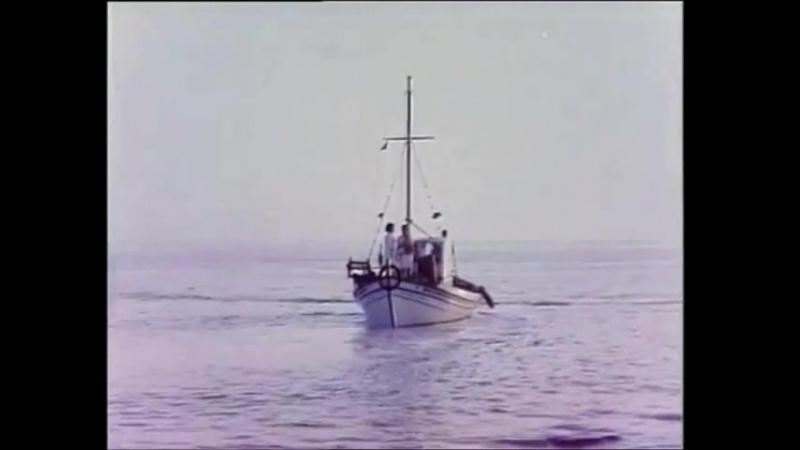 Δήμητρα Γαλάνη, Μη μου μιλάς γι΄ αγάπη - Όμορφες Μέρες (1970)