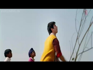 Rabba Main Toh Mar Gaya Oye (Mausam) Full HD(videoming).mp4