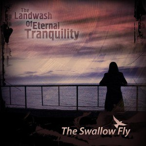 The Landwash of Eternal Tranquility