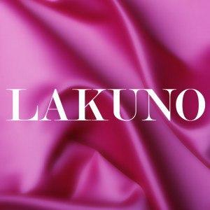 Lakuno
