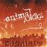 Animal Jazz - Pervii