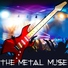 Heavy Metal Guitar Heroes, Metal, Indie Rock, Classic Rock - Hero