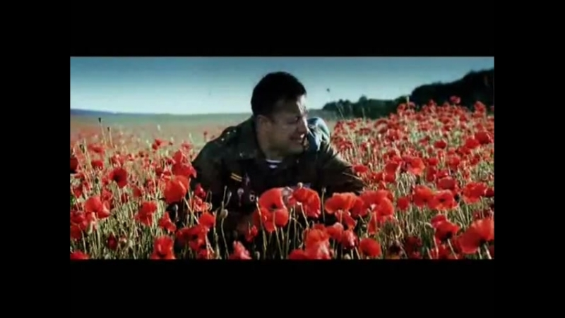ДРУГА, КОТОРОГО НЕТ - ВИТАЛИЙ СИНИЦЫН (авт.муз, аранж. Виталий Синицын - авт.сл.Виктор .Япин)