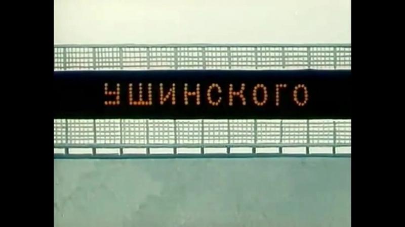 Про злую мачеху _ Советский мультик-сказка для детей и взрослых