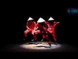 Sia - Cheap Thrills Ft. Sean Paul (Remix)