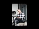 Павел Михайлов на радио Теос / July 7, 2016 ГЕРОИ НАШЕГО ГОРОДА. Бродский XXI века