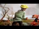 Кот в сапогах (мультфильм для взрослых 1995г.)