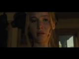 Финальный трейлер фильма Даррена Аронофски «Мама!»