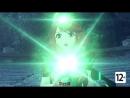 Xenoblade Chronicles 2 — Персонажи (Nintendo Switch)